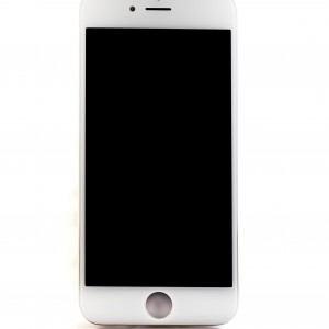 IPHONE 6 LCD AND DIGITIZER ASSEMBLY (STANDARD QUALITY)– WHITE / AS LOW AS $12.99