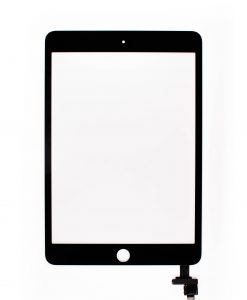 Ipad mini 3 digitizer A