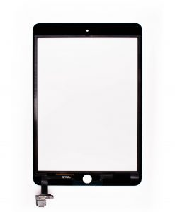 Ipad mini 3 digitizer B