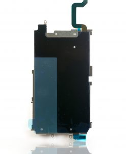 IP6 Back Plate A