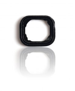 IP6 Home button gasket A