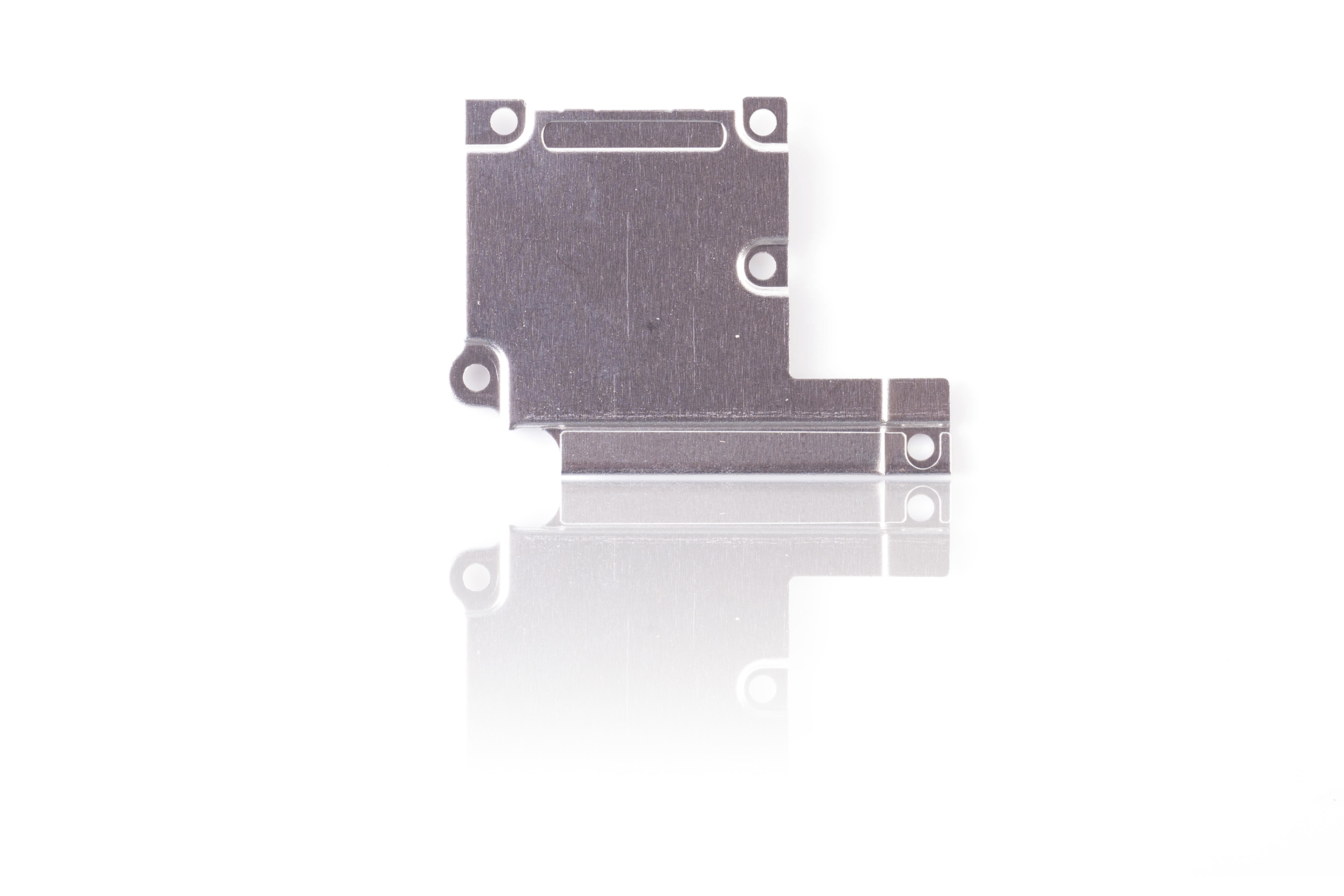 huge selection of cec5f ade53 IPHONE 6 PLUS LCD CABLE BRACKET