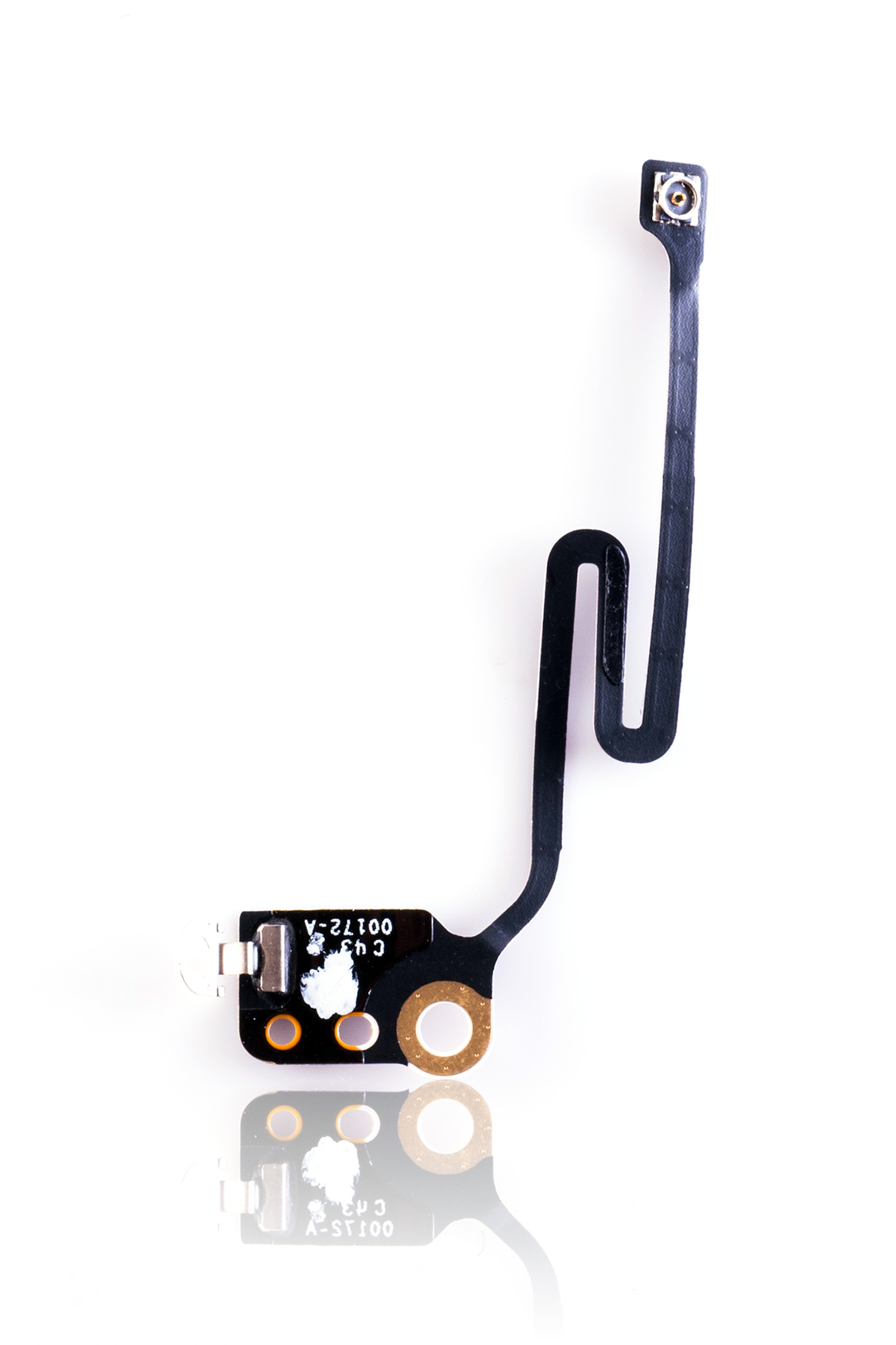 IPHONE 6S PLUS WIFI ANTENNA (BEHIND THE BACK OF MOTHERBOARD)