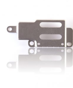 IP6 Ear piece spr bracket B