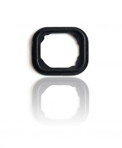 IP6 Home button Gasket B