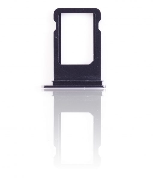 IP7 Sim tray black B