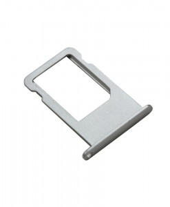 iphone-6s-plus-sim-card-tray-silver