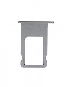iphone-6s-plus-sim-card-tray-space-gray