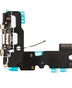 iphone-7-charging-port-flex-cable-white