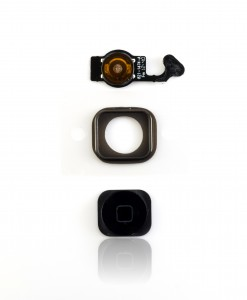 5 Home button assy A
