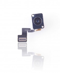 IP mini3 rear camera A