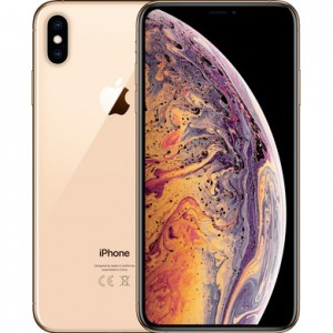 APPLE IPHONE XS (AT&T / T-Mobile / Sprint / Xfinity)