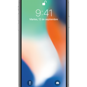 APPLE IPHONE X (AT&T / T-MOBILE / SPRINT / XFINITY