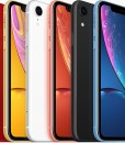 iphone-xr-select-201809