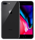iphone8-plus-spgray-select-2018