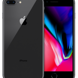 APPLE IPHONE 8 PLUS (AT&T / T-MOBILE / SPRINT / XFINITY